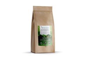 BPQ Bird Friendly® Coffee 2.5KG
